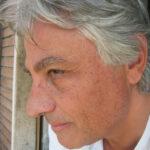 Claudio Crespina