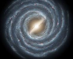 centro-galattico