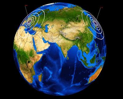 terremoti-tutto-il-mondo