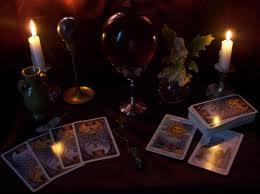Le Lame Astrologiche o i Tarocchi Astrali